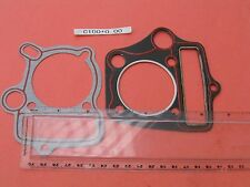 Gaskets for Cylinder Head Base Gasket Honda C100 Scooter
