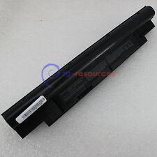 Laptop Battery for Dell Vostro V131 V131D V131R Inspiron N311z N411z Notebook