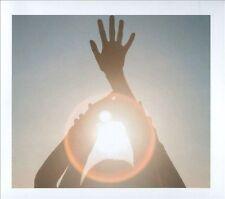 Shelter [Digipak] by Alcest (CD, Jan-2014, Prophecy)