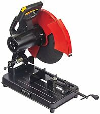 General International 14 inch 15 amp Metal Cut-Off Saw
