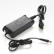90W AC Adapter for Dell Studio 1535 1755 1737 15 17 Battery Charger Power