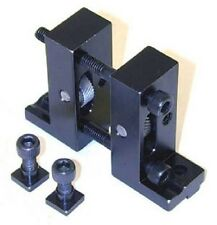 Sherline 3004 - Knurling Tool Holder w/ Knurls  for Mini Lathe Made in USA!