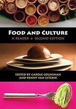 Food and Culture: A Reader, 2nd Edition by