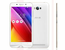 "5.5"" Asus Zenfone Max 4G LTE Mobile Smart Phone Android 5.1 Quad Core 32GB 13MP"