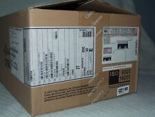 Cisco System CISCO871W-G-E-K9 Router in Open Box