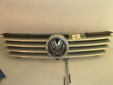 Volkswagen Polo Front Radiator Grill VW 6 L