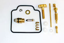 Polaris Sportsman 400 2003-2005 Carburetor Rebuild Kit
