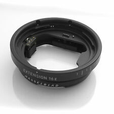 Hasselblad Bague allonge 16E Extension Tube 16mm FE CFE #754
