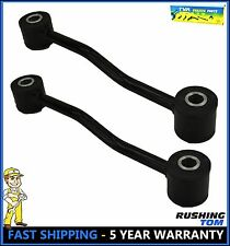 99-04 Jeep Grand Cherokee (2) Front Left & Right Front Stabilizer Sway Bar Link