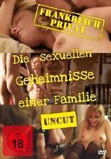 Frankreich Privat - Die sexuellen Geheimnisse einer Familie (2012)