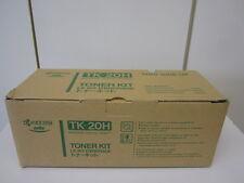 Original Toner Kyocera TK-20H vom Händler 1700 3700 6700 6800 6900 DP-1400/1800