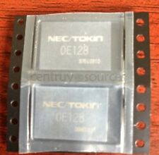 5PCS NEC Tokin OE128 High Speed Decoup Proadlizer QFN