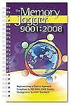 The Memory Jogger 9001 : Implement a Process Approach Compliant to ISO...