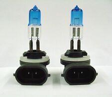 2005 2006 Polaris Sportsman 700 800 EFI Super White Headlight 37W Bulb Lamp ATV