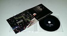 Single CD  Promo Jose Gonzalez - Heartbeats  1.Track  2003  MCD SO 18