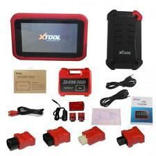 XTOOL X100 PAD Car Key Programmer Rest Tool And Odometer Adjustment X-100 PAD
