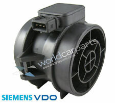 Brand New Siemens VDO Original Air Flow Meter for Land Rover Defender, Discovery