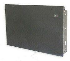 CHAUFFAGE RADIATEUR PANNEAU RAYONNANT ELECTRONIQUE FACADE VERRE 1000W 841P100
