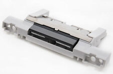 New ! Genuine HP Color LaserJet 1600 2600 2605 Seperation Pad RM1-1922-000