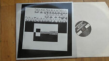 SYNTHESE STYLE ORCHESTRA JEAN MONNERET DISCO FUNK LIBRARY GODCHILD FRENCH RARE !
