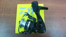 ^NEW DAIWA D-SPIN ULTRA LIGHT D-SPIN1000-B SPINNING REEL