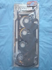 BMW 316 1.8,1.8i,318 & 518 1.8 1762cc Models NEW HEAD GASKET SET 1978-88