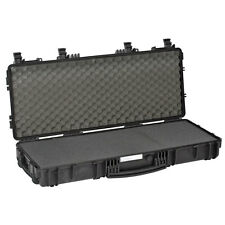 Explorer Cases 9413B Rifle Hard Case w/ Foam (Black) equiv. Pelican 1700