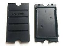 100% Original Samsung Gt-B2100 B 2100 Akkudeckel Akkufachdeckel Battery Cover
