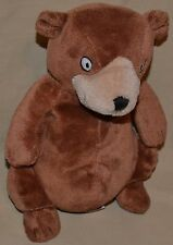 """9.5"""" Brown Bear From The Book You're All My Favorites Plush Dolls Toys Kohl's"""