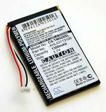NEW Battery TomTom GO 920 920T GPS 1300mAh AHL03713100 720T 730 930 530 630 LIVE