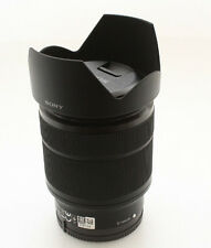 Sony SEL2870 FE 28-70mm F3.5-5.6  Full Flame Lens for Sony A7 A7R A7S -Bulk Pack