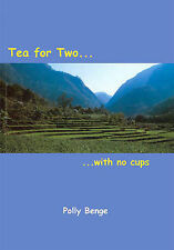 Tea for Two, Polly Benge