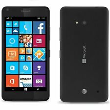 UNLOCKED Nokia Lumia 640 RM-1073 Windows Phone, Works with AT&T, T-Mobile NEW