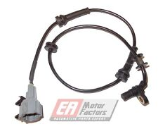 NISSAN NAVARA D40 ABS SENSOR (FRONT LEFT/RIGHT)  47910-EA025