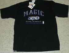 Orlando Magic Vintage 90s T-Shirt sz. XL (EMBROIDERED LOGO) Shaq Penny yrs.NBA