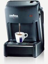 MACCHINA CAFFè LAVAZZA CAPSULE ESPRESSO POINT EL 3100 PROFESSIONALE