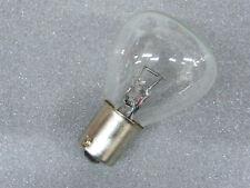 Glühlampe 6 V Volt 45 W Watt Lampe Birne Glühbirne zB Helphos Suchscheinwerfer