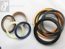 Hydraulic Seal Kit for John Deere 310C Backhoe Bucket