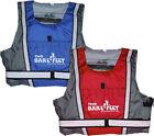 50N K2 Kayak Jacket Buoyancy Aid Adults and Kids
