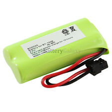 Phone Battery For UNIDEN DECT 6.0 1.9GHZ BT-1008 2080-3