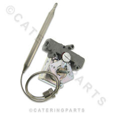 531310100 FALCON DOMINATOR GAS POMMES FRITES FRITEUSE THERMOSTAT KONTROLLE