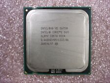 Intel Core 2 Duo E6750 2.66 GHz 4MB 1333 MHz Dual-Core Desktop Processor SLA9V