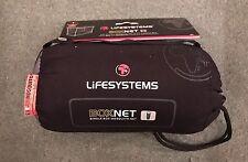 Lifesystems Box Mosquito Net NEW