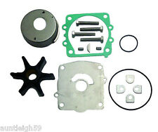 Water Pump Impeller Kit Yamaha (150 175 200 225 250 HP) 18-3395 61A-W0078-01-00