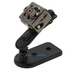 SQ8 Mini DV Camera 1080P Full HD Car IR Night Vision DVR Video Recor Camcorder