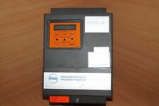 Stöber FCH-G 1015 Convertitore di frequenza