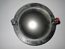 Beyma CP800-TI / CP850-ND-8 Driver Diaphragm Aftermarket  Replacement  8 Ohms
