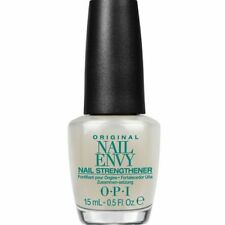 OPI Nail Envy – Original Formula (15ml)