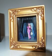 New in Box Disney Gallery Of Light Olszewski Jessica Rabbit Light Shadow