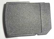 COVER DUMMY SD CARD 42.ATA02.005 ACER ASPIRE 5230